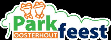 | Parkfeest