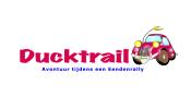 Ducktrail