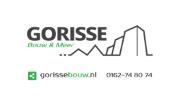 Gorisse