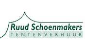 Ruud Schoenmakers