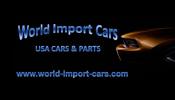 World Import Cars