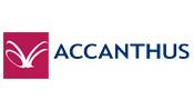 Accanthus