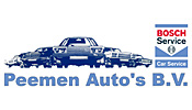 Peemen Auto's