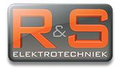 R&S Elektrotechniek