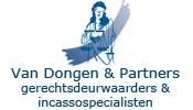 Van Dongen & Partners