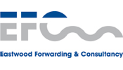 Eastwood Forwarding & Consultancy