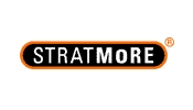 STRATMoRE