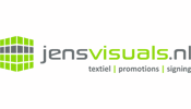 Jens Visuals