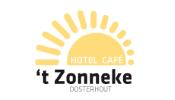 't Zonneke
